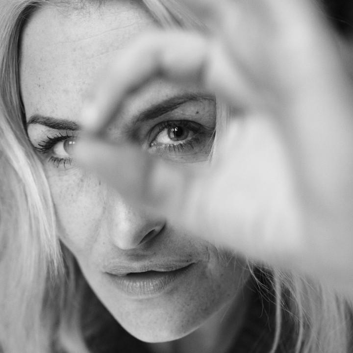 Pressebilder 2015 – Sarah Connor