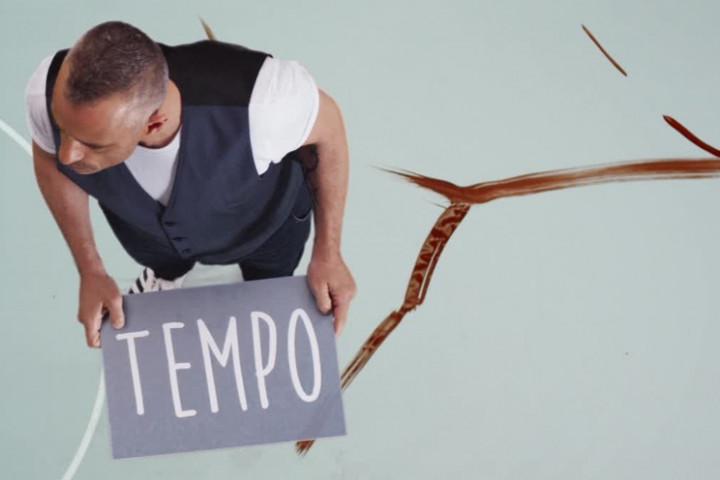 Eros Ramazzotti 2015