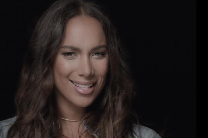 Leona Lewis 2015