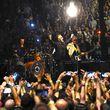 U2, U2 live Vancouver Tourstart 2015