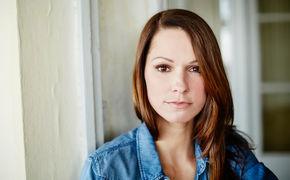Christina Stürmer, TV-Tipp: Sing meinen Song - Das Tauschkonzert Folge 4 - Christina Stürmer