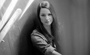 Christina Stürmer, Nominiert bei den Amadeus Austrian Music Awards: Votet für Christina Stürmer
