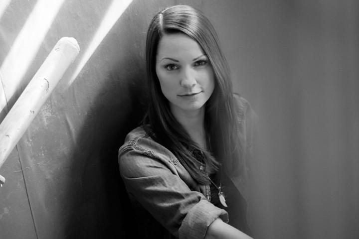 Christina Stürmer  - 2015