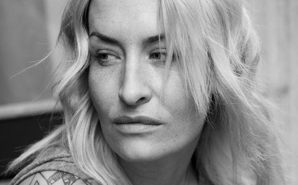 Sarah Connor, Liebe, Schmerz und Wahrheit: Sarah Connor veröffentlicht Remix EP Bedingungslos