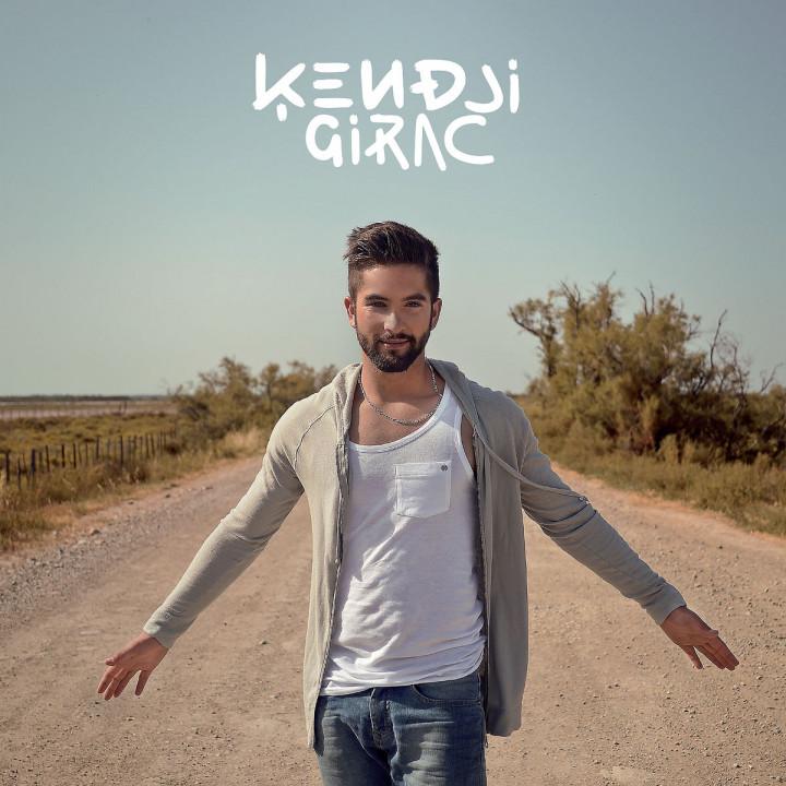 Kendji