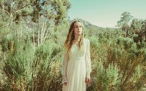 Zella Day, Herzlich willkommen bei Universal Music: Wir stellen die Newcomerin Zella Day vor