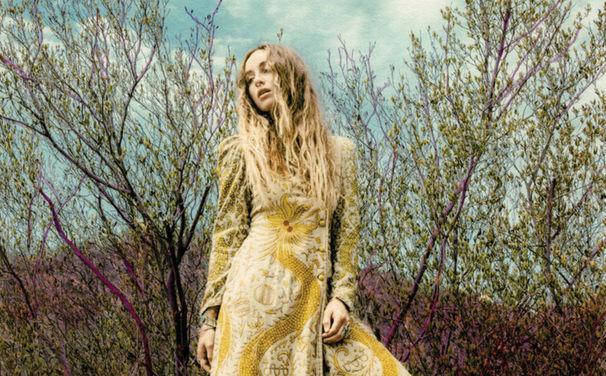 Zella Day, Jetzt Tickets bestellen: Zella Day tourt mit dem Album Kicker durch Deutschland