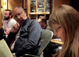 Classic Quadrophenia, Pete Townshend im Interview 1: Classic Quadrophenia - ein Classic-Rock Album?