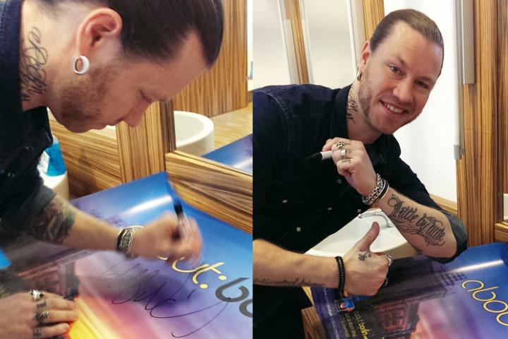 Ulf_Nilsson_Signing