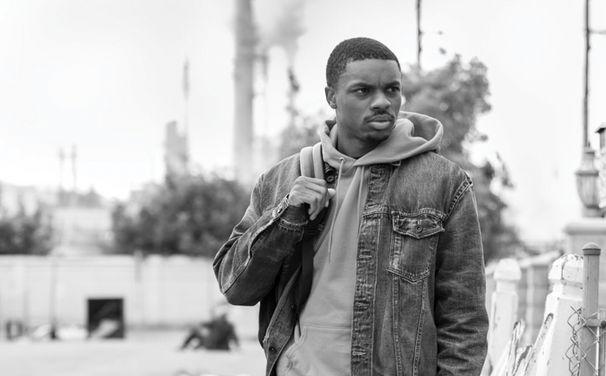 Vince Staples, Vince Staples mischt die Hip-Hop-Szene auf: Wir stellen den Señorita-Rapper vor
