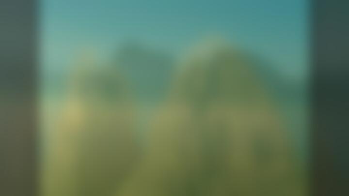 Cuore di Montagna