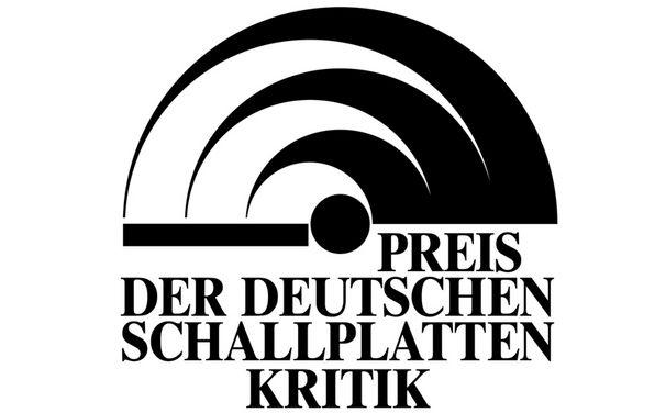 Hannes Wader, Auszeichnung für Sing