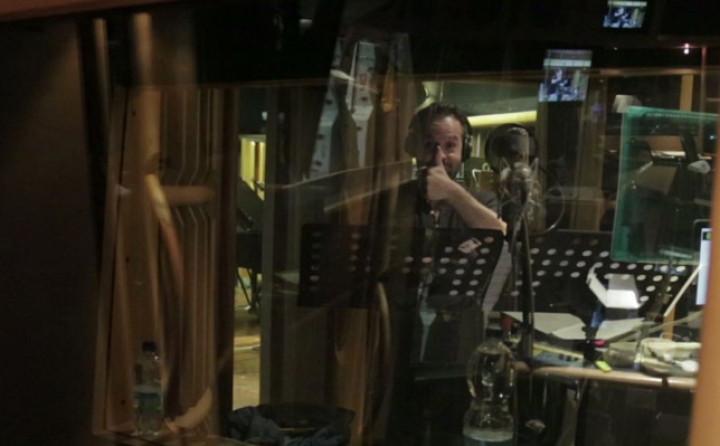 "Pete Townshend im Interview 3: ""Classic Quadrophenia"""