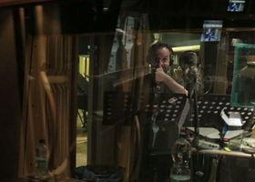Classic Quadrophenia, Pete Townshend im Interview 3: Classic Quadrophenia