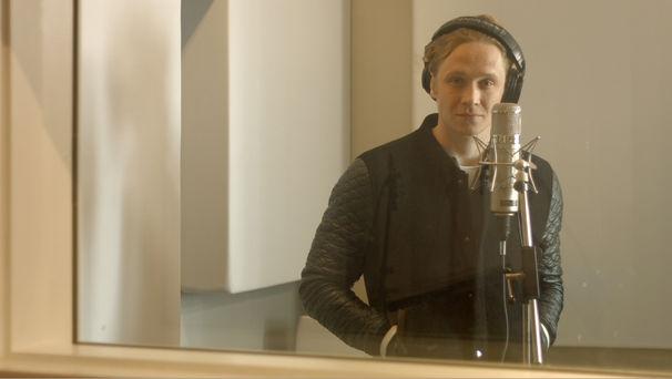 Matthias Schweighöfer, Fliegen: jetzt auch als 2-Track CD