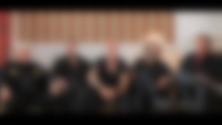 Über die Songs des neuen Albums [Track by Track]