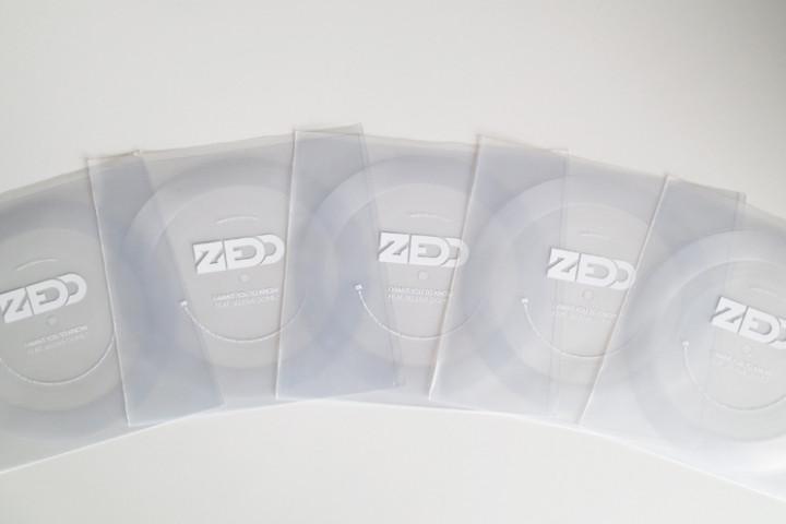Zedd Gsp 2015