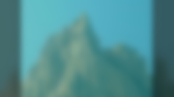 Ich zeig Dir die Berge