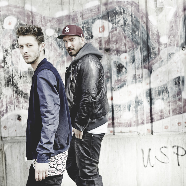 Leyk & Lockvogel—Pressebilder 2015