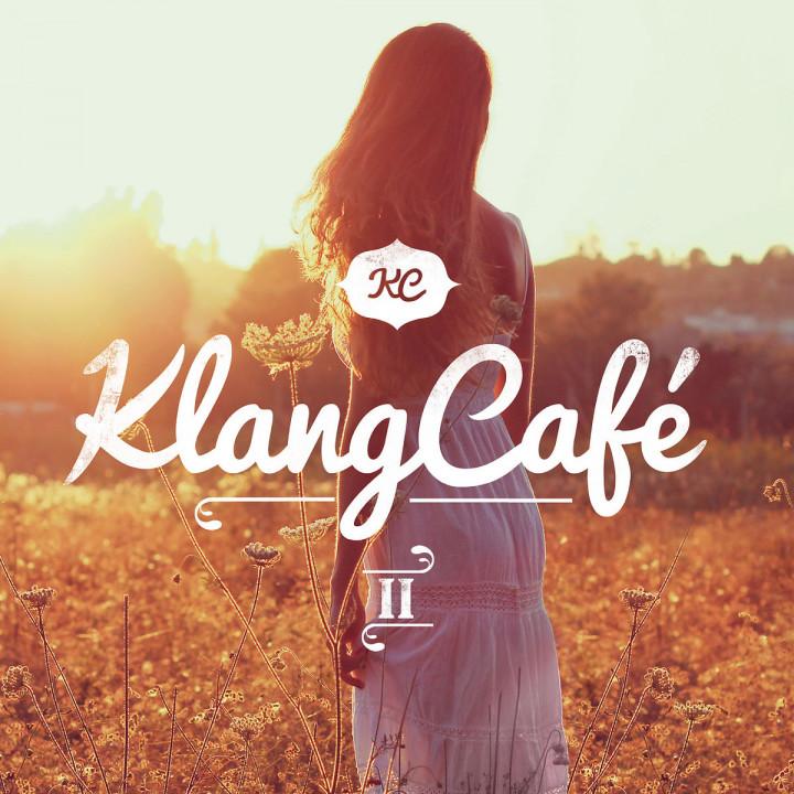 KlangCafé II