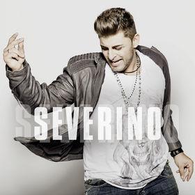 Severino, Severino, 00602547370068