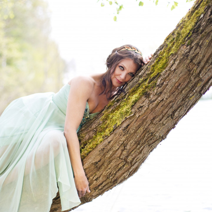 Viktoria Mellmann 5