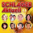 Schlager Aktuell, Schlager Aktuell 8, 00600753615447