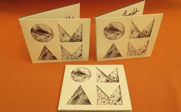 Of Monsters and Men, Of Monsters and Men-Fans aufgepasst: Gewinnt eine von drei signierten Deluxe-Ausgaben des Albums Beneath The Skin