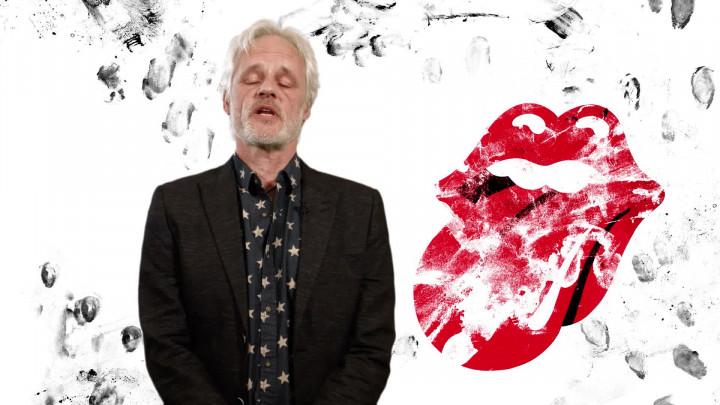 Rolling Stones - Die Ganze Wahrheit über Sticky Fingers - Folge 1