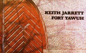 Keith Jarrett, Jazz-Impulse Remastered
