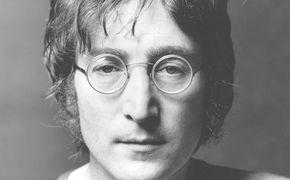 John Lennon, Alle Infos zu den Alben der LP-Box und das Unboxing-Video