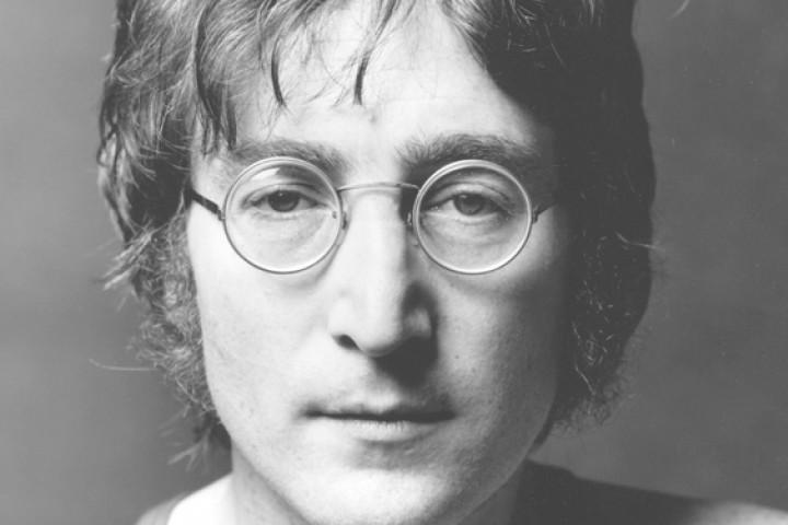 John Lennon - UMG News
