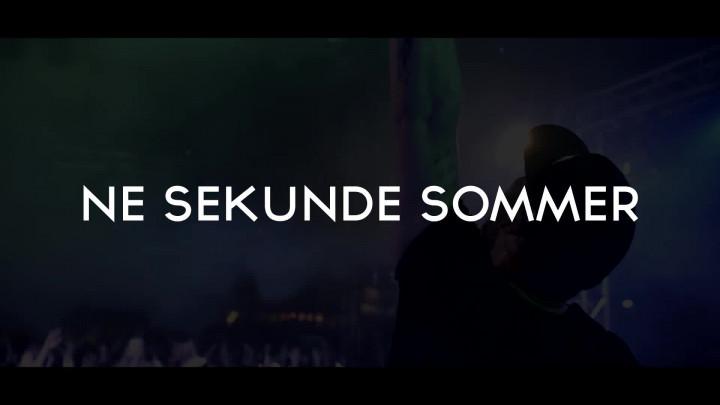 Leyk & Lockvogel - YouTube Trailer