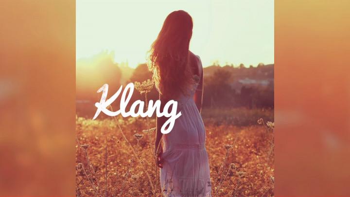 KlangCafé II - Trailer