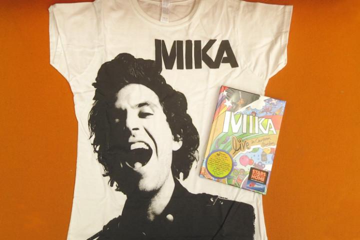 Mika Bild GSP