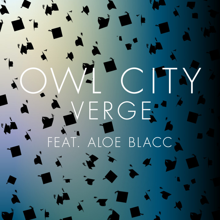 Verge Owl City Cover
