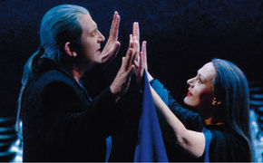 Herbert von Karajan, 150 Jahre Tristan und Isolde - Aufnahmen von Wagners großer Oper