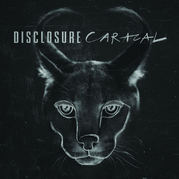 Disclosure, Disclosure Caracal