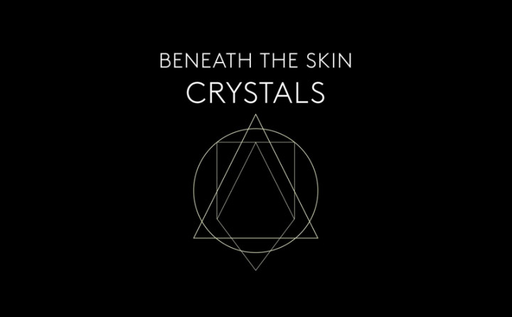 Crystals (Song-Besprechung)