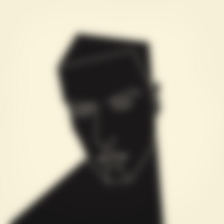 XOV - Album - Wild