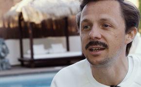 Martin Solveig, Q&A mit dem König des French House: Seht Martin Solveig im exklusiven Interview