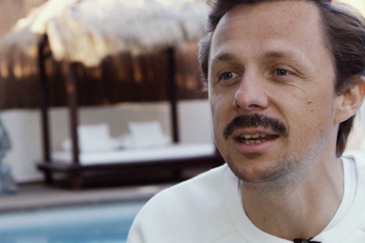 martin-solveig-backstage-interview