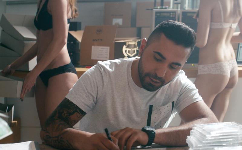 heisse frauen porn videos geile frauen