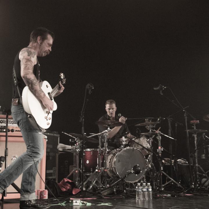 EODM live 2