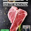 BEEF!, BEEF! Das TV-Magazin. Für Männer mit Geschmack, 00602547397478