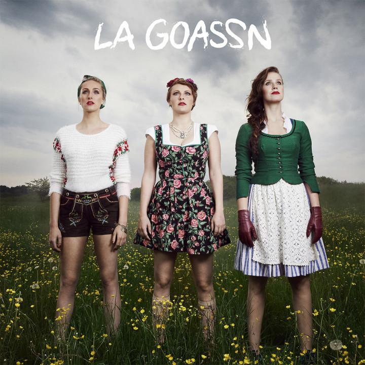 La Goassn