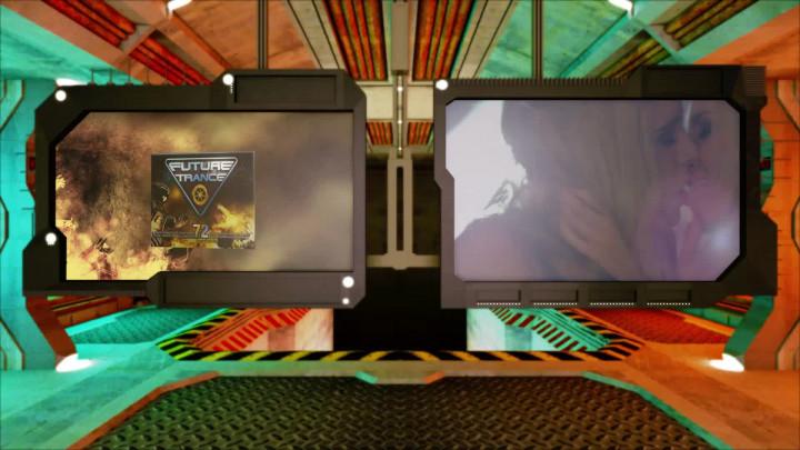 Future Trance Vol. 72