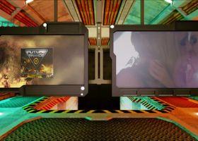 Future Trance, Future Trance Vol. 72