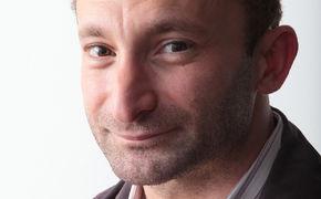 Die Berliner Philharmoniker, Das ist ein riesen Ding für mich – Kirill Petrenko im Interview mit Klarinettist Alexander Bader