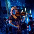 Anne-Sophie Mutter, Mutter's Virtuosi
